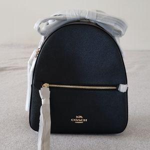 Backpack Coach
